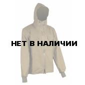 Куртка-штормовка Тайга Huntsman, Cotton 100% х/б, цвет – Хаки