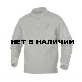 Куртка Helikon-Tex Wolfhound Alpha Green