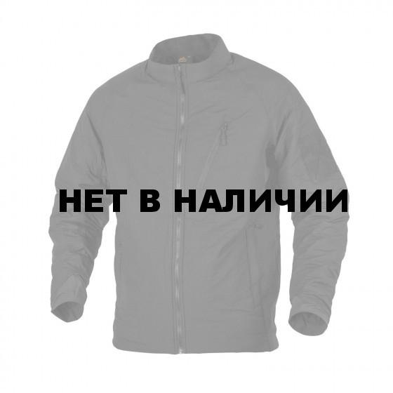 Куртка Helikon-Tex Wolfhound Black