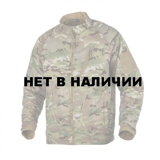 Куртка Helikon-Tex Wolfhound Camogrom