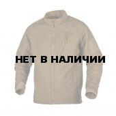 Куртка Helikon-Tex Wolfhound Coyote