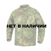 Куртка Helikon-Tex Wolfhound PenCott WildWood
