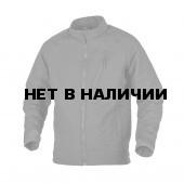 Куртка Helikon-Tex Wolfhound Shadow Grey
