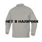 Куртка Helikon-Tex Wolfhound Taiga Green