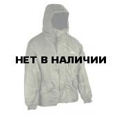 Куртка Ангара Huntsman, Taslan D, цвет – Болото