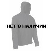 Куртка флисовая Камелот Huntsman, Polar Fleece, цвет – черный