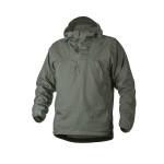 Куртка Helikon-Tex WindRunner alpha green