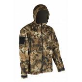 Куртка Камелот Huntsman, Softshell, цвет – Питон