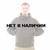 Куртка Keotica Патриот флисовая олива