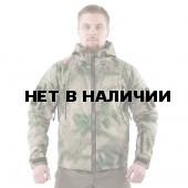 Куртка Keotica Патриот Softshell мох