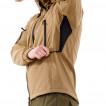 Куртка Keotica Патриот Softshell coyote