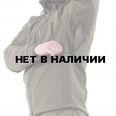 Куртка Keotica Патриот Softshell олива темная