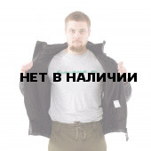 Куртка Keotica Патриот Softshell typhon
