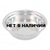 Миска Следопыт походная изотермическая диаметр 18 см