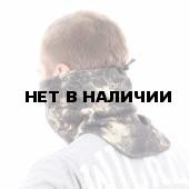 Шарф Keotica морской мембрана на флисе MG-Blur