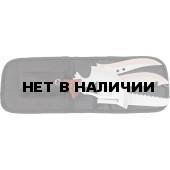 Набор Следопыт туристический в чехле (пила, топор, нож)