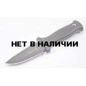 Нож ПП Кизляр разделочный Страж AUS-8 с фиксированным клинком