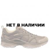 Ботинки Lowa тактические облегченные Innox Lo TF, цвет – Coyote