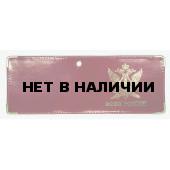 Обложка VoenPro на Удостоверение ФСИН России