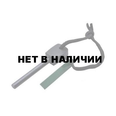 Огниво Tramp TRG-031, диаметр 8 мм