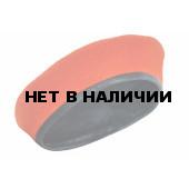 Оранжевый VoenPro берет МЧС Размер