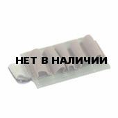 Органайзер для батареек Kiwidition Battery Holder 10 олива