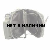Органайзер медицинский Kiwidition Rata 2,5 л 1000 den олива