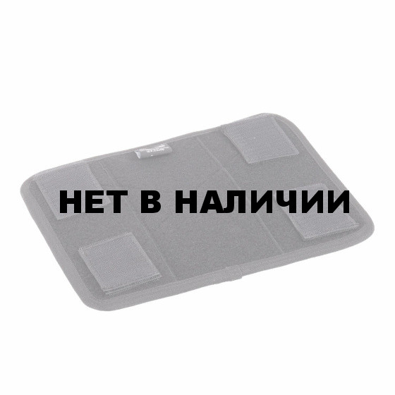 Панель-органайзер Kiwidition Kotara 11x8 черный