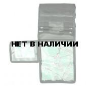 Панель администативная (органайзер) Kiwidition OTA олива