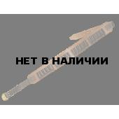 Патронташ Holster открытый 20*12 Хольстер-Эконом кожа