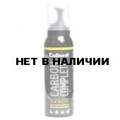Пена Collonil чистящая Carbon Complete 3-в-1