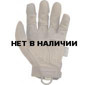 Перчатки Mechanix Wear тактические M-Pact coyote