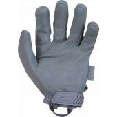 Перчатки Mechanix Wear тактические Original wolf grey