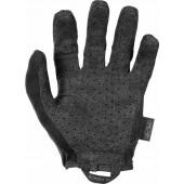 Перчатки Mechanix Wear тактические pecialty Vent Covert черные