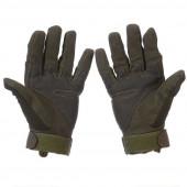 Перчатки VoenPro тактические олива