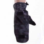 Перчатки-варежки Keotica Softshell Typhon