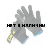 Перчатки Aquatic J-S для разделки рыбы