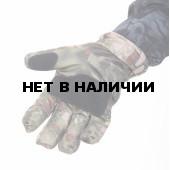 Перчатки Keotica Active мембрана на флисе mandrake