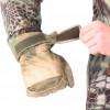 Перчатки Keotica Active мембрана на флисе A-Tacs FG