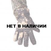 Перчатки Keotica мембрана на флисе G-Blur