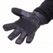 Перчатки Keotica мембрана на флисе typhon