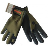 Перчатки NordKapp Oldervik Glove Neoprene 323 OG