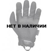 Перчатки Mechanix Wear тактические M-Pact