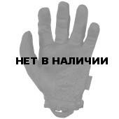 Перчатки Mechanix Wear тактические pecialty High Dexterity 0.5mm Covert