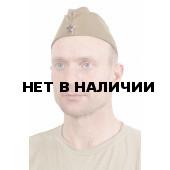 Военная VoenPro пилотка