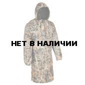 Плащ влаговетрозащитный ВВЗ Huntsman, таффета рип-стоп, цвет – Камыш
