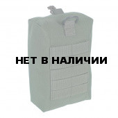 Подсумок-чехол Kiwidition Waka (L) Nylon 1000 den олива