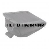 Подсумок-органайзер Kiwidition Kamu 1 Nylon 1000 den черный