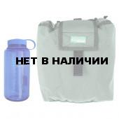 Подсумок-трансформер Kiwidition Peke L олива