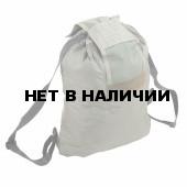 Подсумок-трансформер Kiwidition Peke Sack олива